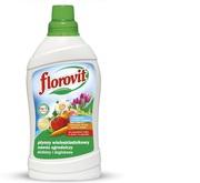 Удобрения Флоровит (Florovit)